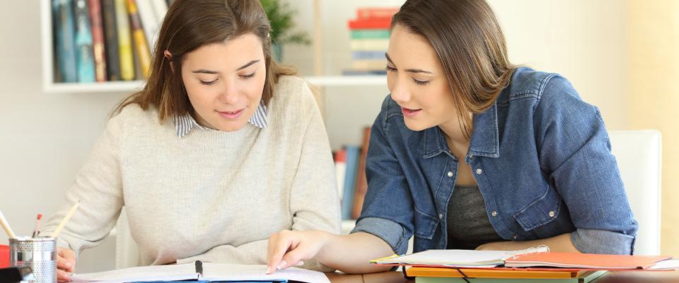 Kursy przygotowujące doegzaminów